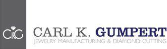 Carl K. Gumpert, Inc.
